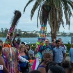 Bermuda Harbour Nights May 4 2016 JM (61)