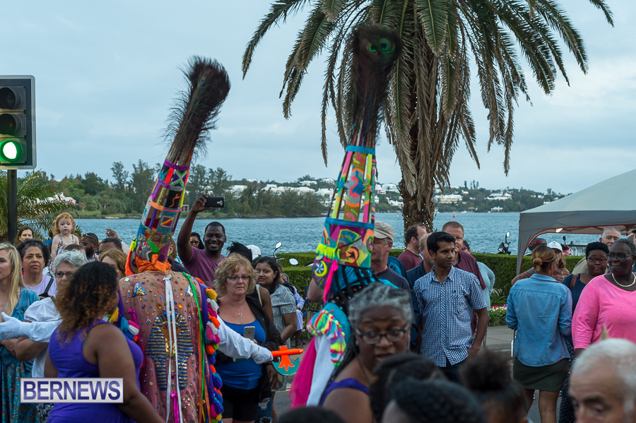 Bermuda-Harbour-Nights-May-4-2016-JM-61