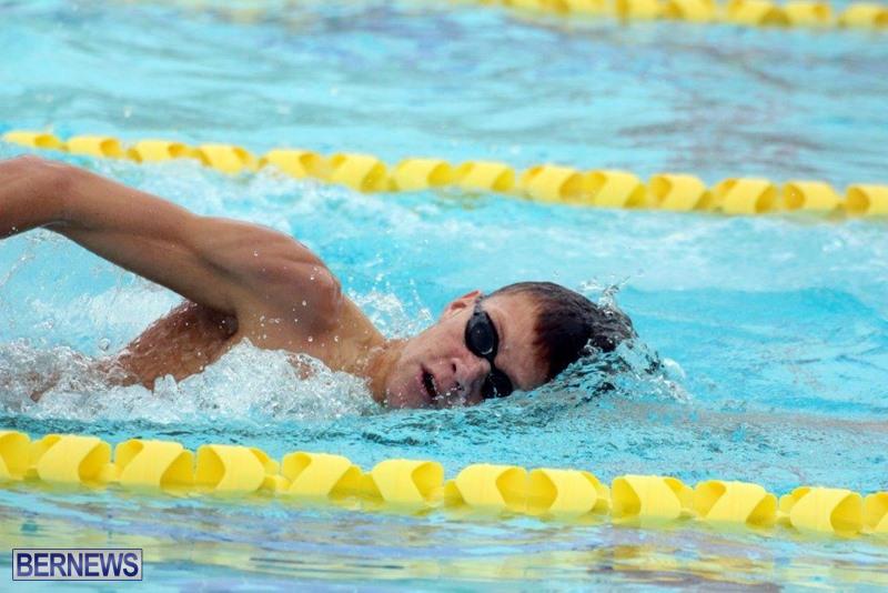 Bermuda-National-Long-Course-Swimming-Championships-May-26-1