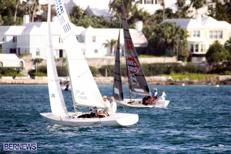 Bermuda-Wednesday-Night-Sailing-May-26-1