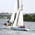 Bermuda Wednesday Night Sailing May 26 (10)