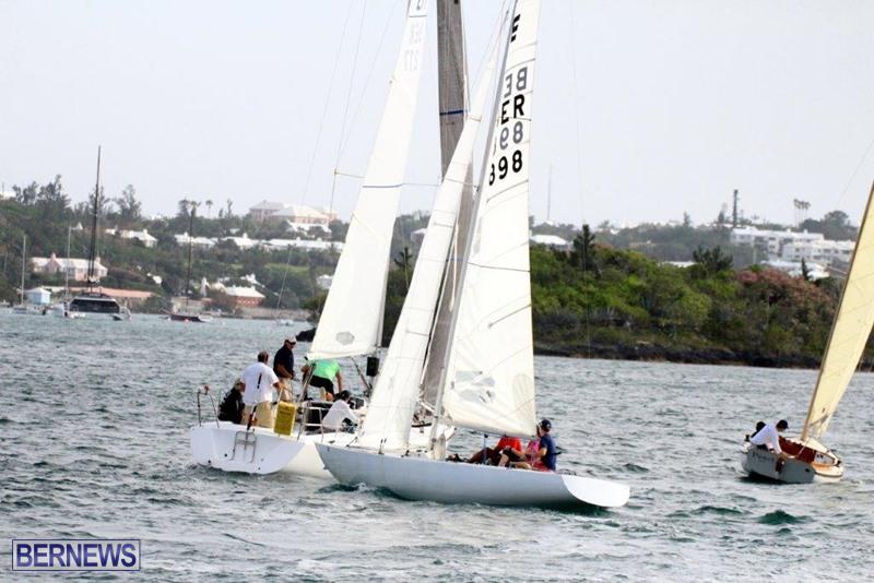 Bermuda-Wednesday-Night-Sailing-May-26-10