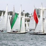 Bermuda Wednesday Night Sailing May 26 (11)