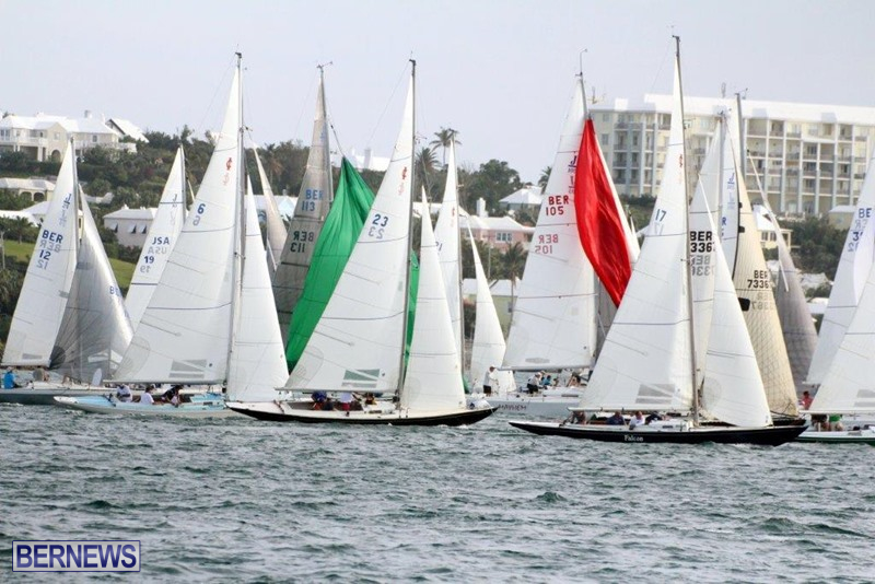 Bermuda-Wednesday-Night-Sailing-May-26-11