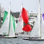 Bermuda Wednesday Night Sailing May 26 (13)