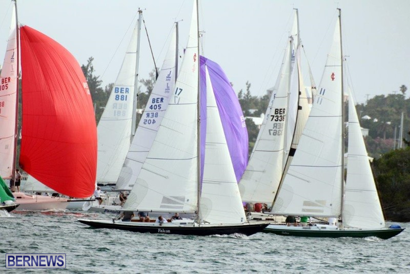 Bermuda-Wednesday-Night-Sailing-May-26-14