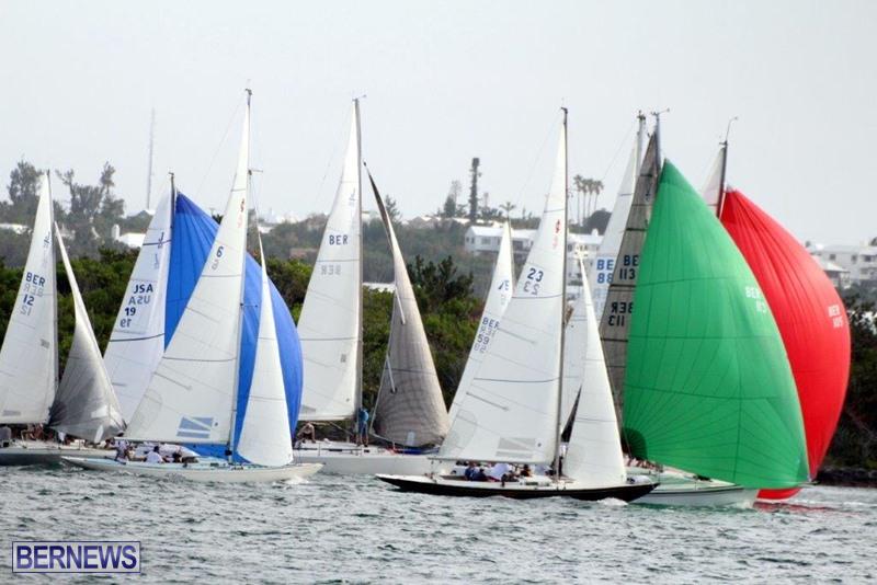 Bermuda-Wednesday-Night-Sailing-May-26-15