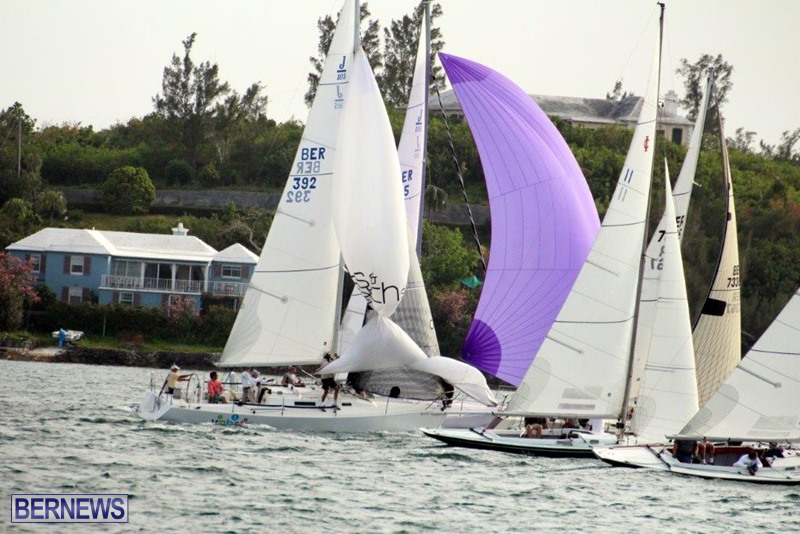 Bermuda-Wednesday-Night-Sailing-May-26-17