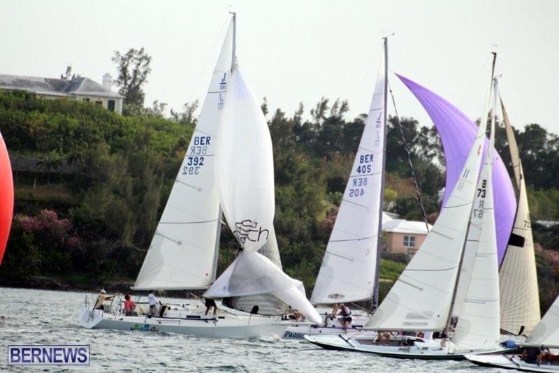 Bermuda-Wednesday-Night-Sailing-May-26-18
