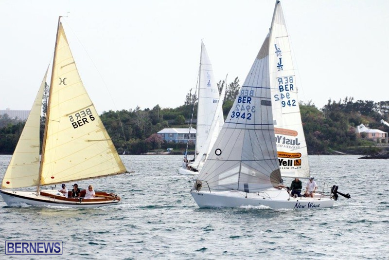 Bermuda-Wednesday-Night-Sailing-May-26-3