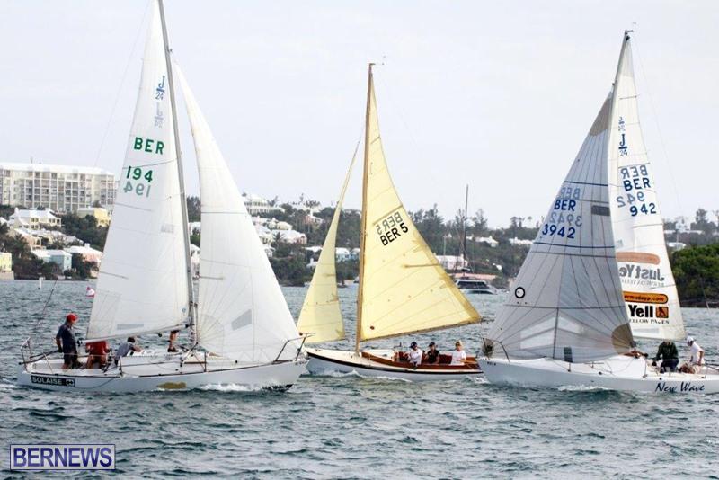 Bermuda-Wednesday-Night-Sailing-May-26-4