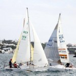 Bermuda Wednesday Night Sailing May 26 (5)