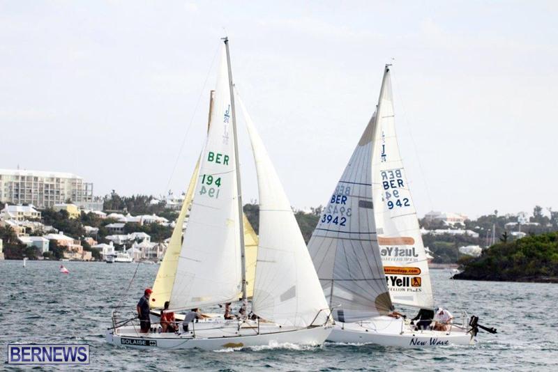 Bermuda-Wednesday-Night-Sailing-May-26-5