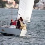 Bermuda Wednesday Night Sailing May 26 (6)