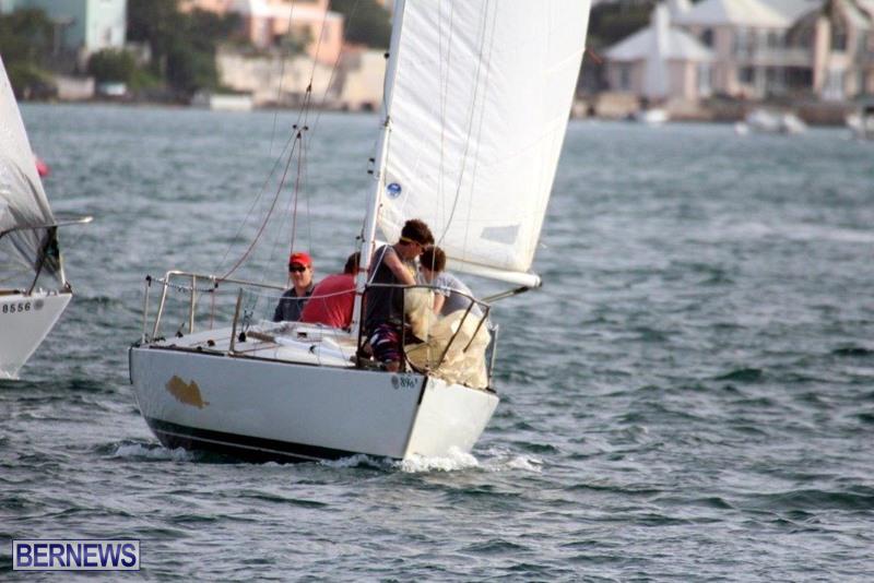Bermuda-Wednesday-Night-Sailing-May-26-6