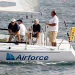 Bermuda Wednesday Night Sailing May 26 (7)