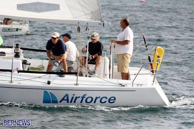 Bermuda-Wednesday-Night-Sailing-May-26-7