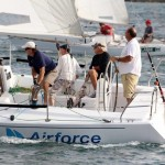 Bermuda Wednesday Night Sailing May 26 (8)
