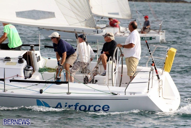 Bermuda-Wednesday-Night-Sailing-May-26-8