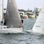 Bermuda Wednesday Night Sailing May 26 (9)