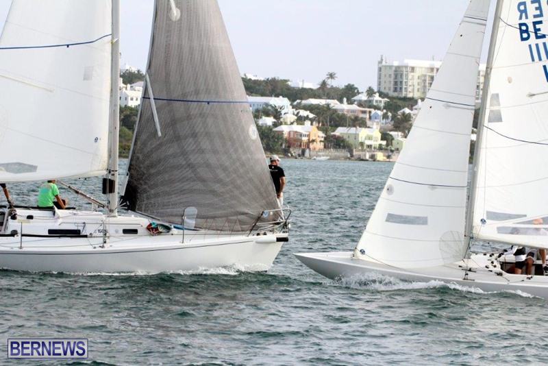 Bermuda-Wednesday-Night-Sailing-May-26-9