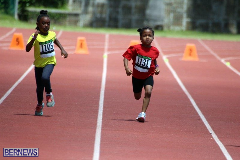 Bermuda-World-Athletics-Day-Track-Field-May-2016-1