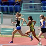 Bermuda World Athletics Day Track & Field May 2016 (10)