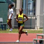Bermuda World Athletics Day Track & Field May 2016 (12)
