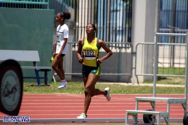 Bermuda-World-Athletics-Day-Track-Field-May-2016-12