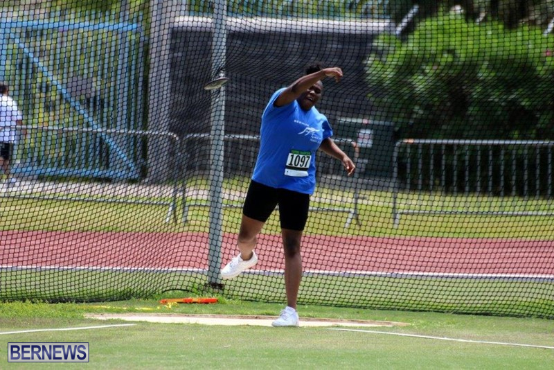 Bermuda-World-Athletics-Day-Track-Field-May-2016-15