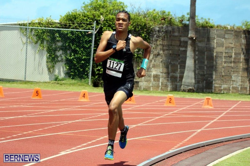 Bermuda-World-Athletics-Day-Track-Field-May-2016-19