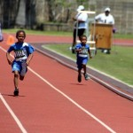 Bermuda World Athletics Day Track & Field May 2016 (2)