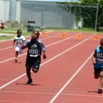 Bermuda World Athletics Day Track & Field May 2016 (3)