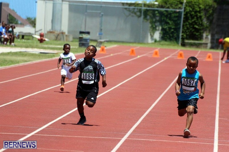 Bermuda-World-Athletics-Day-Track-Field-May-2016-3