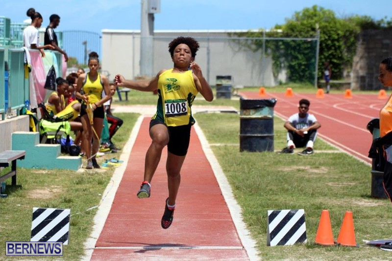 Bermuda-World-Athletics-Day-Track-Field-May-2016-5