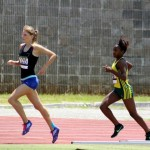 Bermuda World Athletics Day Track & Field May 2016 (7)