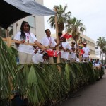 Bermuda day 2016 parade (1)