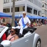 Bermuda day 2016 parade (13)