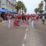 Bermuda day 2016 parade (15)