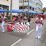Bermuda day 2016 parade (19)
