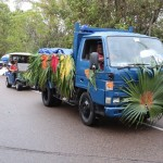 Bermuda day 2016 parade 2 (1)