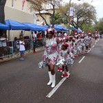 Bermuda day 2016 parade 2 (10)