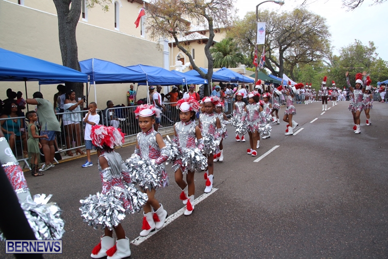 Bermuda-day-2016-parade-2-11