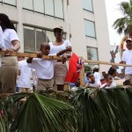 Bermuda day 2016 parade (2)