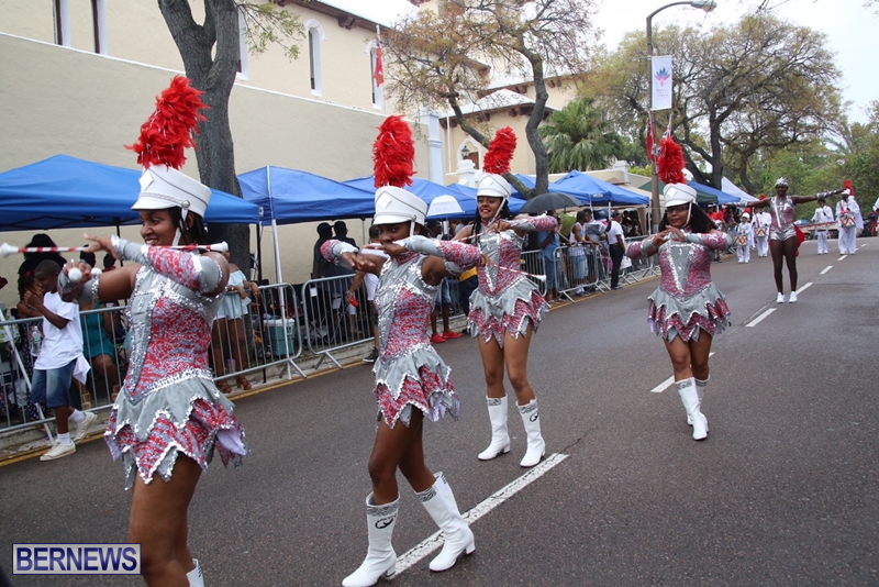 Bermuda-day-2016-parade-2-19