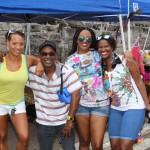 Bermuda day 2016 parade 2 (26)