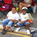 Bermuda day 2016 parade 2 (33)