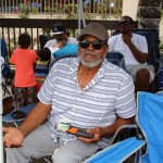 Bermuda day 2016 parade 2 (36)