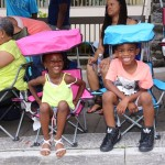 Bermuda day 2016 parade 2 (42)