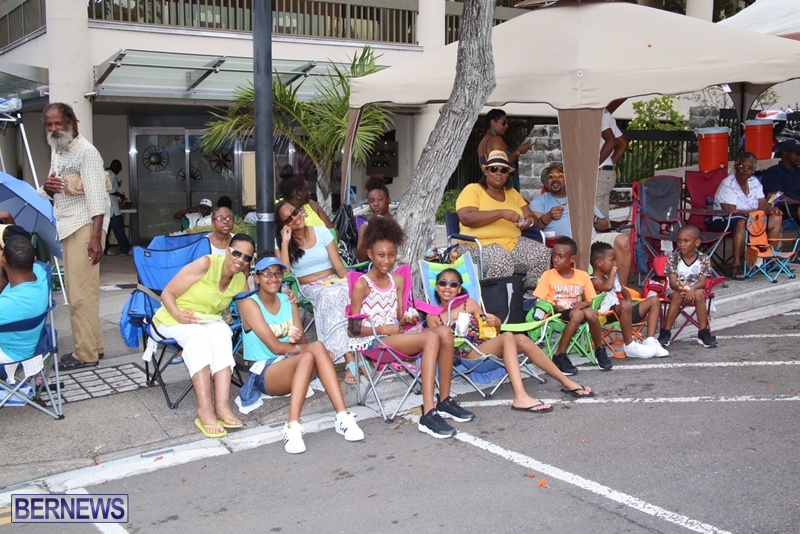 Bermuda-day-2016-parade-2-50